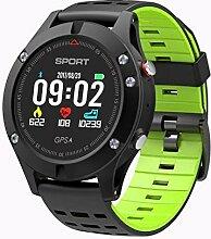 APHYC Smartwatch Sport-Uhr