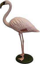 Apollo Figur Flamingo