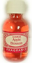 Apple Blossom Öl basierend Duft in Bierstiefel