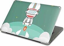 Apple MacBook Pro 13 (2011) Case | Laptop Notebook
