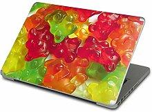 Apple MacBook Pro 13 (2011) Folie | Notebook