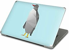 Apple MacBook Pro 13 (2011) Notebook Sticker