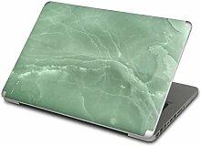 Apple MacBook Pro 13 (2011) Sticker | Notebook