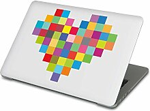 Apple MacBook Pro 13 Retina Aufkleber | Notebook