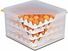 APS 10 Lagen zu Eier-Box passend zu Artikel Nr.