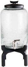 APS 10403 Getränkespender -ASIA- Ø 24,5 cm, H:
