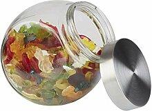 APS Vorratsglas – Behälter mit Premium