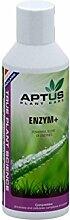 Aptus–EcoZym +–1Liter