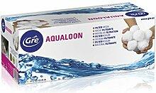 AQ700Polyethylen Filtereinsatz für Filter
