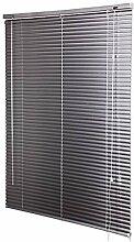 AQAWAS Aluminium-Jalousie Aussen, Fensterjalousie
