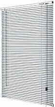 AQAWAS Aluminium-Jalousie Aussen, PVC
