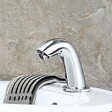 AQMMi Waschtischarmatur Wasserhahn Waschbecken