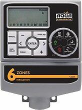 Aqua Control C1116-Programmierer Bewässerung,