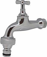 Aqua Control c6359–Garten, TEC319599