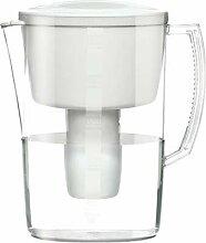 AQUA SELECT Wasserfilter 6255