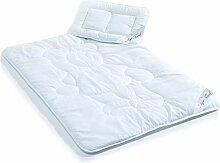 aqua-textil Soft Touch Kinder Bettdecke