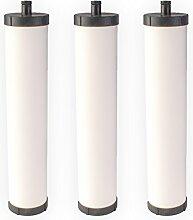 AquaCrest Wasserfilter kompatibel mit Franke