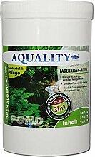 AQUALITY Gartenteich Fadenalgen-Minus 3in1 (GRATIS