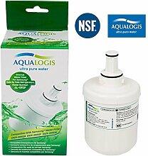 Aqualogis AL-093F Ersetzt Die Internen Wasserfilter Typen DA29-00003F / DA29-00003G Alten Modell
