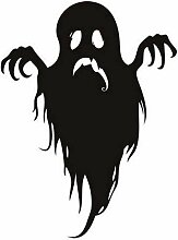 ARAYACY Halloween Teufel Geist Carving