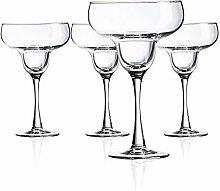 Arc International Luminarc Cachet Margarita-Glas,