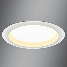 Arcchio LED Einbaustrahler 'Arian'