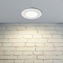 Arcchio LED Einbaustrahler 'Kamilla'
