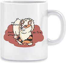 Arcedoge Kaffeebecher Becher Tassen Ceramic Mug Cup
