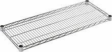 Archimede a0114361Modular System Regal, Metall