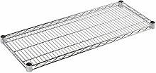 Archimede a0118361Modular System Regal Metall