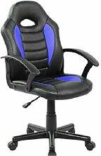 Archimede ga9353b Gaming Sessel Kinder,