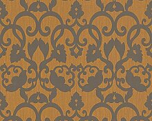 Architects Paper 938373 Vliestapete Trends Home,