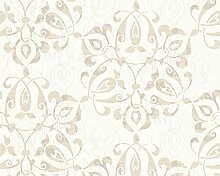 Architects Paper 938403 Vliestapete Trends Home,