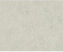 Architects Paper, AP Beton, Vinyl-Tapete, 960391