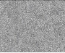 Architects Paper, AP Beton, Vlies-Tapete, 271112