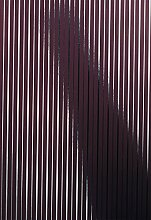 Architects Paper - Chroma Vlies-Tapete 132659