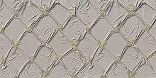 Architects Paper Fototapete Fabric Lozenge, Vlies,
