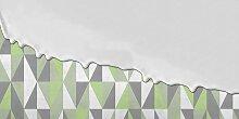 Architects Paper Fototapete Liquid Pattern, Vlies,