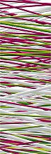 Architects Paper Fototapete New Bamboo, Vlies,