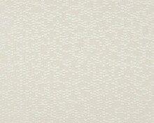 Architects Paper - Squared Vliestapete 871152