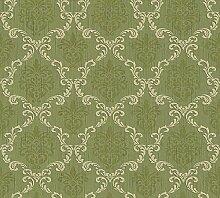 Architects Paper - Tessuto Textilfäden auf Vliestapete 956294