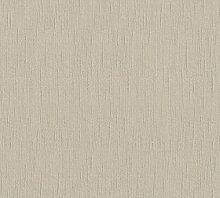 Architects Paper - Tessuto Textilfäden auf Vliestapete 965165