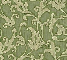 Architects Paper Textil Tapete Tessuto 954904