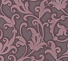 Architects Paper Textil Tapete Tessuto 954905