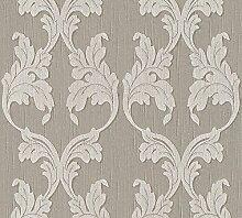 Architects Paper Textil Tapete Tessuto 956286