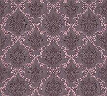 Architects Paper Textil Tapete Tessuto 956295