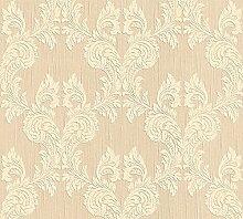 Architects Paper Textil Tapete Tessuto 956302