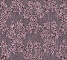 Architects Paper Textil Tapete Tessuto 956305