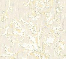 Architects Paper Textil Tapete Tessuto 956337