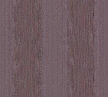 Architects Paper Textil Tapete Tessuto 956601